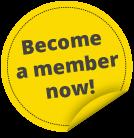 Jetzt Mitglied werden!